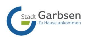 Logo ab Anfang 2020